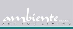 infrarotheizung ambiente Ahrensburg - Ausstellung - Beratung - Verkauf