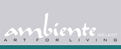 infrarotheizung ambiente Ahrensburg