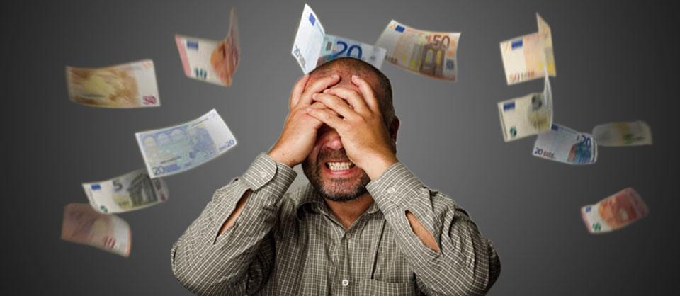 Infrarotheizungen billig Angebote werden billig hergestellt